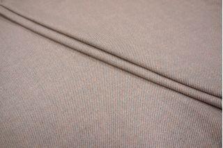 Твид шерстяной диагональ MX-E5 06071801