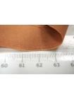 Шерсть костюмно-плательная с вискозой PRT1-B5 04041801