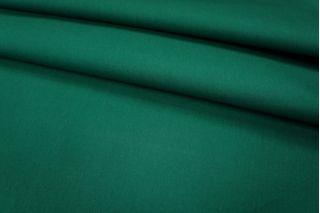 Хлопок плотный изумрудный PRT1-H4 04041803