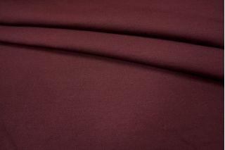Шерсть костюмная спелая вишня PRT-C7 04041804