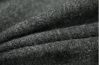 Плательная шерсть серая PRT-G4 04041808