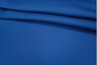 Хлопок с вискозой синий PRT-B5 04041810