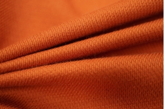 Хлопок оранжевый PRT1-L4 04041811