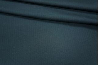 Трикотаж вискозный елочка PRT-I3 04041820