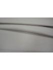 Репс хлопковый серый PRT-H4 04041821