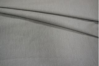Рубашечный хлопок в полоску PRT1-A3 04041825