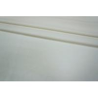 ОТРЕЗ 1,6 М Плательная вискоза белая PRT1-E4 04041829-1