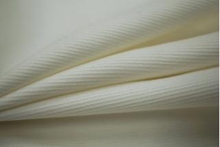 Плательная вискоза белая PRT1-E4 04041829