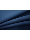 Креп вискозный темно-синий PRT1-D4 04041831