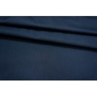 Хлопок темно-синий PRT-B5 04041837