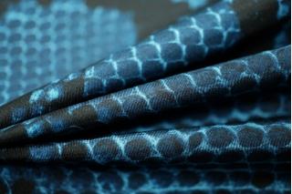 Шелк рептилия PRT1-O2 08021812