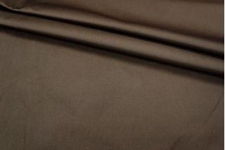 Атлас коричневый двусторонний PRT-B5 08051801