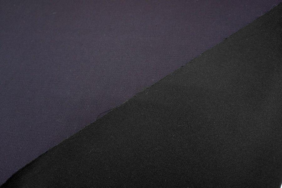 Хлопок двухслойный фактурный PRT2-B5 08051806