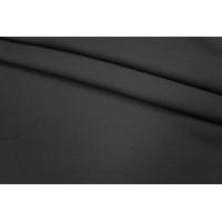 Вискоза с шерстью черная PRT-C3 08051808