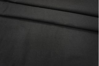 Рубашечный хлопок черный PRT1-I2 08051816