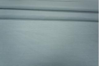 Шелк сорочечный в полоску PRT2-A3 08031808