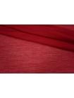Марлевка красно-вишневая LT1-J6 10041805