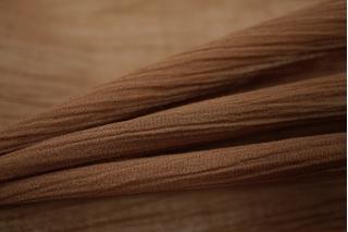 Марлевка коричневая LT1-J5 10041806