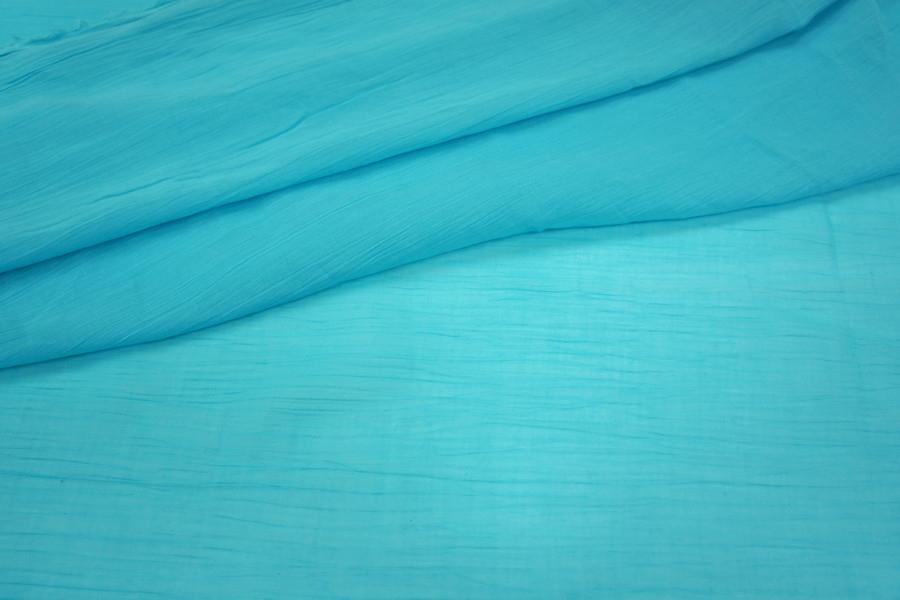Марлевка небесно-голубая LT 023-J5 10041809