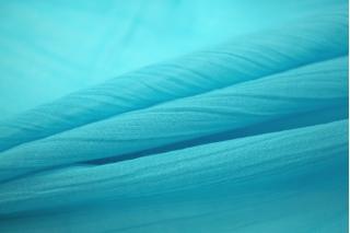 Марлевка небесно-голубая LT-J5 10041809