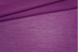 Марлевка фиолетовая фуксия LT1-J5 10041810