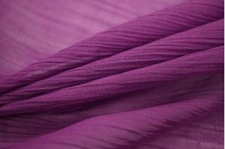 Марлевка фиолетовая фуксия LT1-J6 10041810