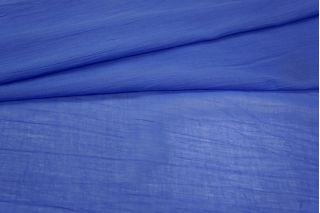 Марлевка синяя LT1-J5 10041811