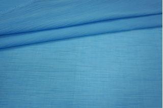 Марлевка голубая LT1-J5 10041812