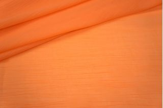 Марлевка оранжевая LT1-J5 10041813
