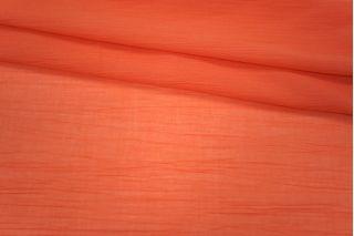 Марлевка насыщенная лососевая LT 023-J5 10041814