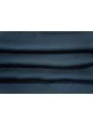 Креп вискозный с шелком PRT-D3 12031801