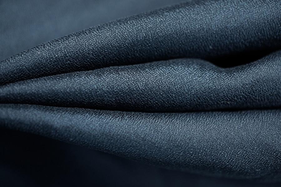 Креп вискозный с шелком PRT-I5 12031801