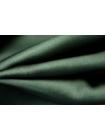 Сатин блузочный темно-зеленый PRT1-D3 12031807