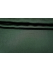 Сатин блузочный темно-зеленый PRT-I5 12031807