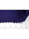 Шелковый дабл-креп фиолетовый PRT1-A3 27021809