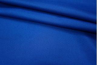 Хлопок с вискозой синий PRT1-B5 11041803