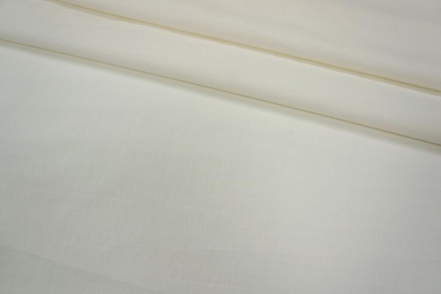 Рубашечный хлопок в полоску PRT1-I2 11041807