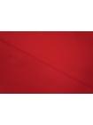 Хлопок плотный красный двусторонний PRT1-H4 11041809