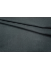Рубашечный хопок PRT1-H2 11041810