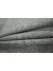 Плательная шерсть серая PRT1-C7 11041812