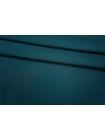 Вискоза плательная темная бирюза PRT1-C4 11041814
