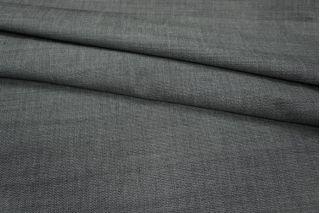 Костюмная шерсть PRT1-C7 11041817