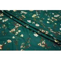 ОТРЕЗ 0,95 М Штапель цветочный LEO-E3 11071803-1