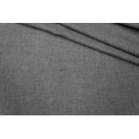 Костюмная шерсть-стрейч PRT-M5 13021802