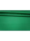 Мокрый шелк зеленый PRT-I4 13031802
