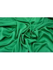 Мокрый шелк зеленый PRT1-I4 13031802