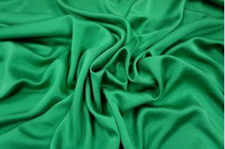 Мокрый шелк зеленый PRT1-D3 13031802