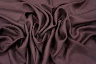 Шелк рубашечный PRT1-D3 13031804