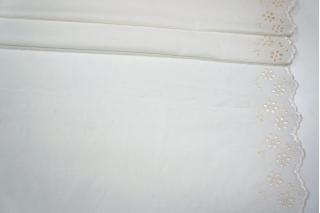 Шитье хлопок  PRT-I6 13031808
