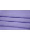 Крепдешин шелковый сиреневый PRT1-A3 14031801